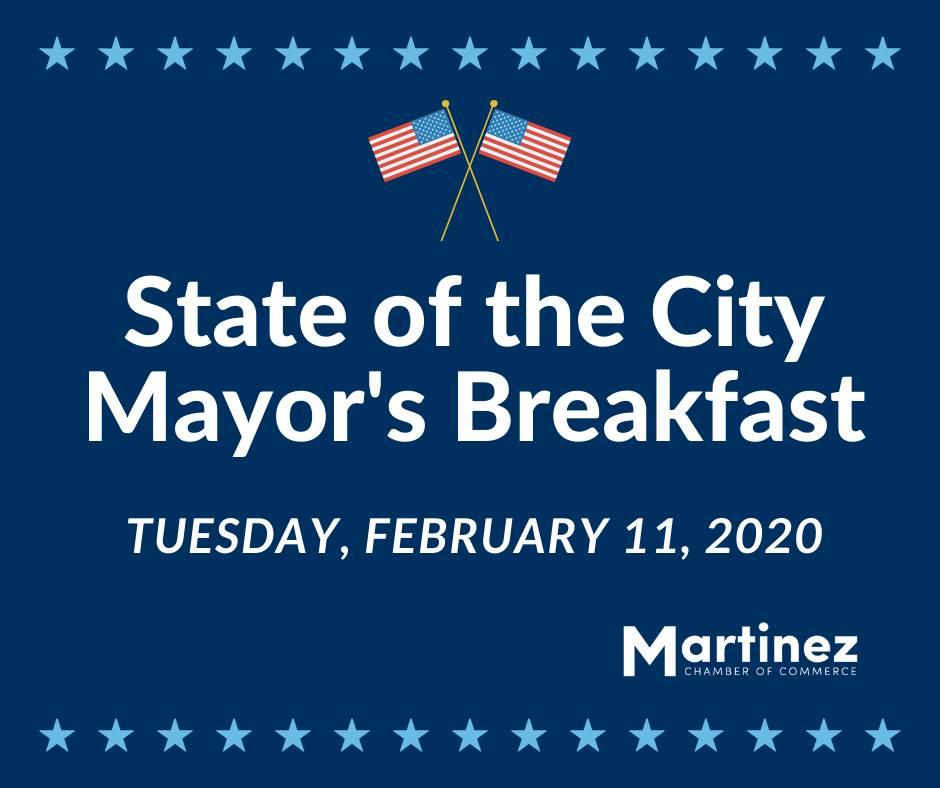 State of the City, MTZ Edition